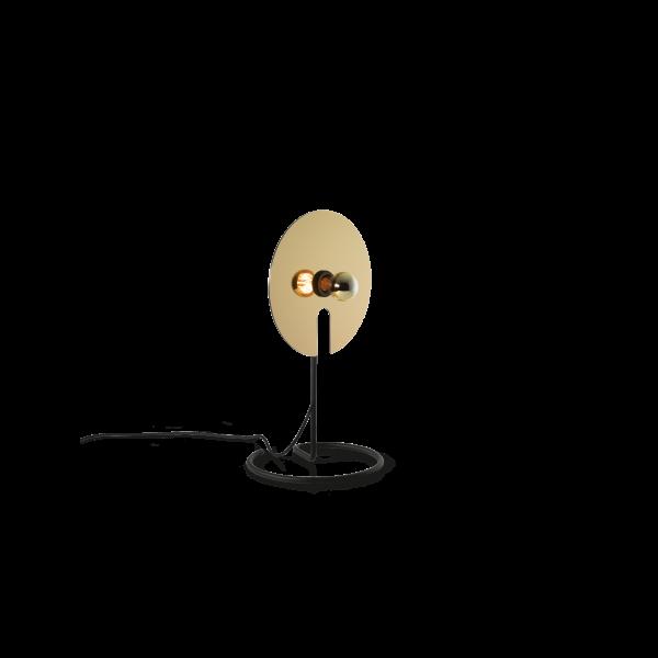 Mirro 1.0 bord gull