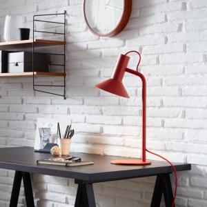 Roomor 1.0 Bordlampe wever & Ducre
